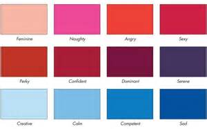 color for strength why do we see colours the way we do telegraph