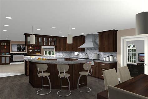 kitchen remodel cost how much does a kitchen remodel cost ktrdecor com