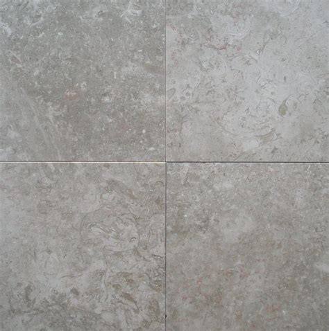 london grey travertine www persiantile co za