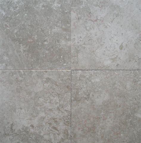 London grey travertine www persiantile co za