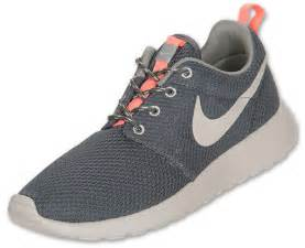Comfortable Casual Shoes For Work 3 Business Casual Sneakers For The Office