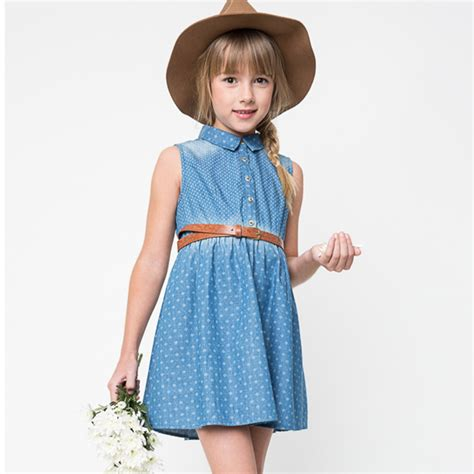 Blouse Age613 clothes for age 13 promotion shop for promotional clothes for age 13 on aliexpress