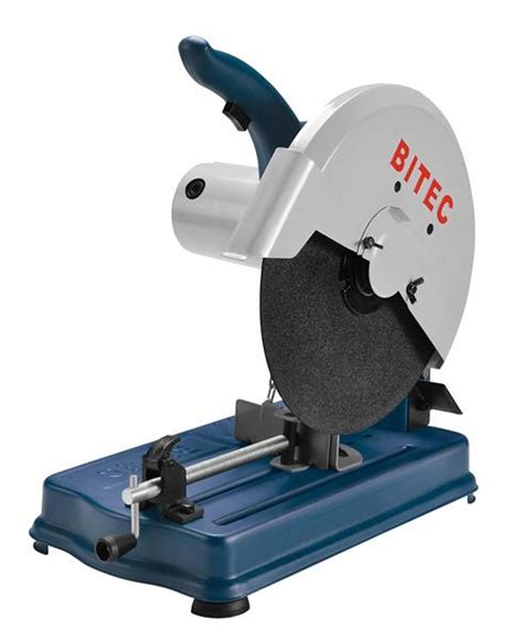 Pemotong Besi Maktec Harga Mesin Potong Besi Paling Terjangkau Instrument Analisa