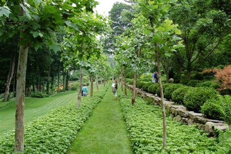 Garden Nh Juniper Hill New Hshire Vermont Garden Conservancy