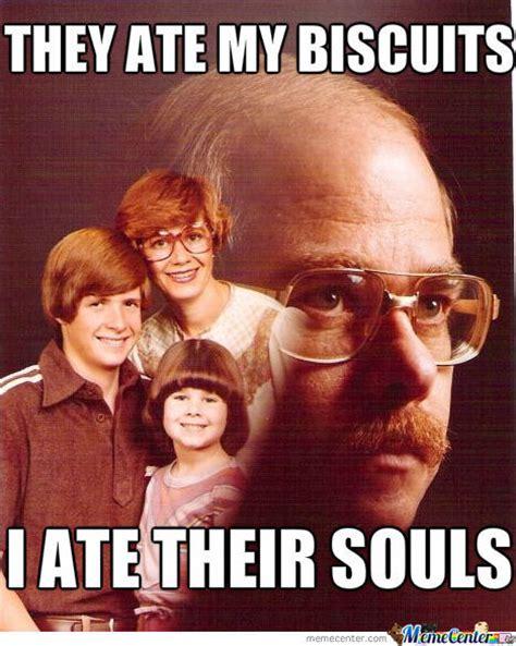 Biscuits Meme - my biscuits by kuldwullf meme center