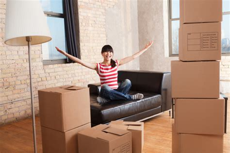 Buy Appartment by Do You Need Renters Insurance