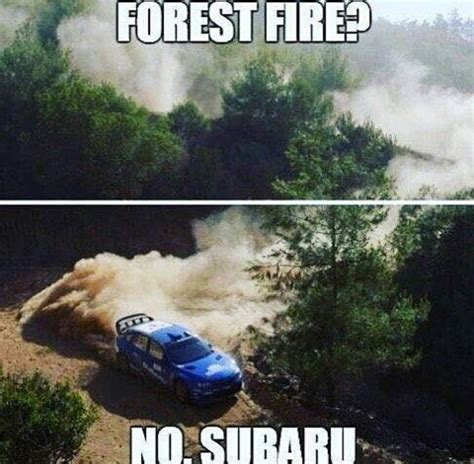 subaru meme 17 best ideas about subaru meme on subaru
