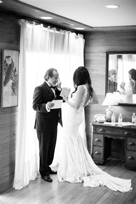 Andrea and Daniel's wedding at Epic Charleston