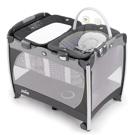 Cot Cto Car Table Organiser 1 joie playpen excursion change bounce www littlebaby sg baby