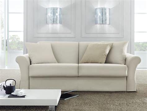 divani letto promozioni divani letto moderni soluzioni per tutti divani moderni