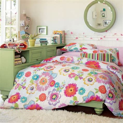 new girl bedroom teenage girl bedroom ideas 31 girl bedroom photo house