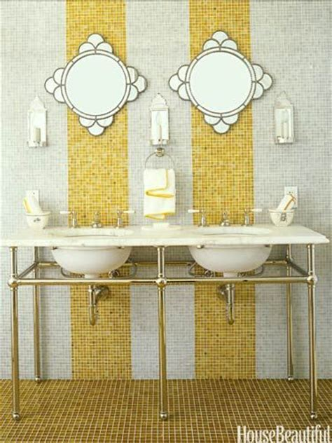 1000 images about just bathrooms on tile