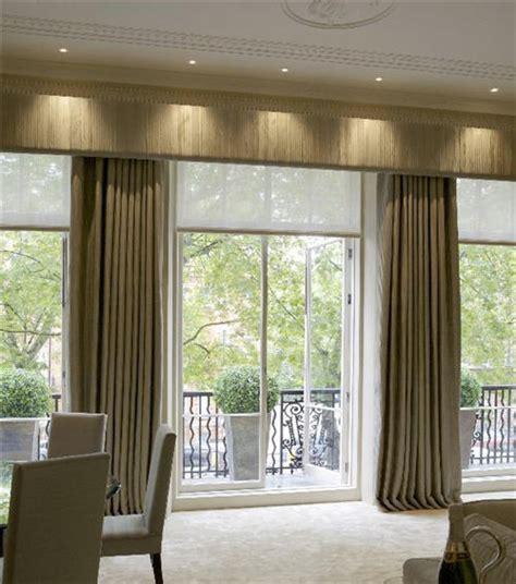 offerte appartamenti londra londra appartamento appartamenti casa villa vendita