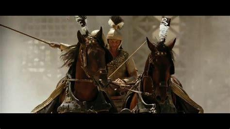 gladiator film entier youtube gladiator 2000 chariot scene youtube