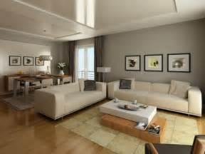 wohnzimmer gestalten farbe farbideen f 252 r wohnzimmer 36 neue vorschl 228 ge archzine net