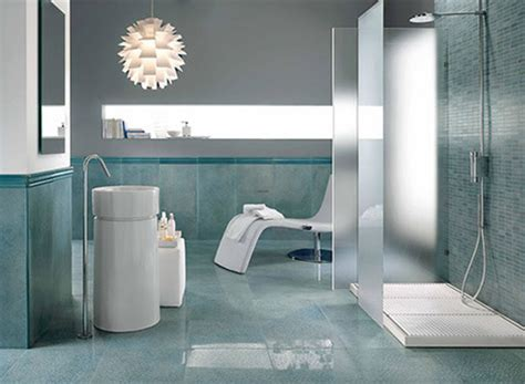 Modern Tiles For Bathroom bathroom contemporary tiles by novabell shine tile