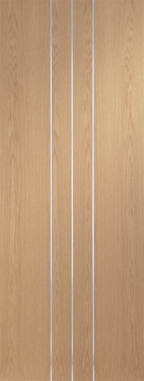 flush interior door oak doors oak flush doors