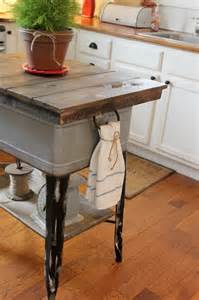 Used Bench Saw For Sale Vintage Inspiration Party 178 Wash Tub Islands Wooden