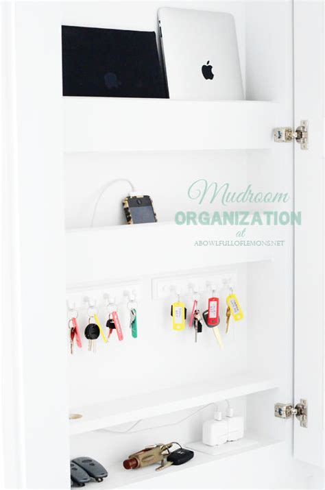 diy charging stations do it yourself clever charging stations decorating your