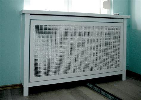 heizkörperverkleidung holz tischler deryckere handwerk holz kunststoffverarbeitung