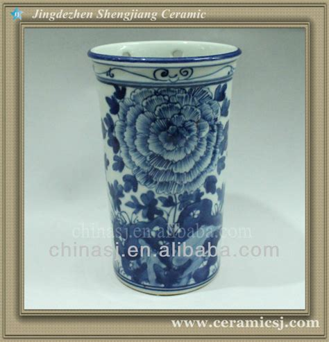 Cheap Blue And White Vases by Rywk01 Cheap Vase Blue And White Jingdezhen