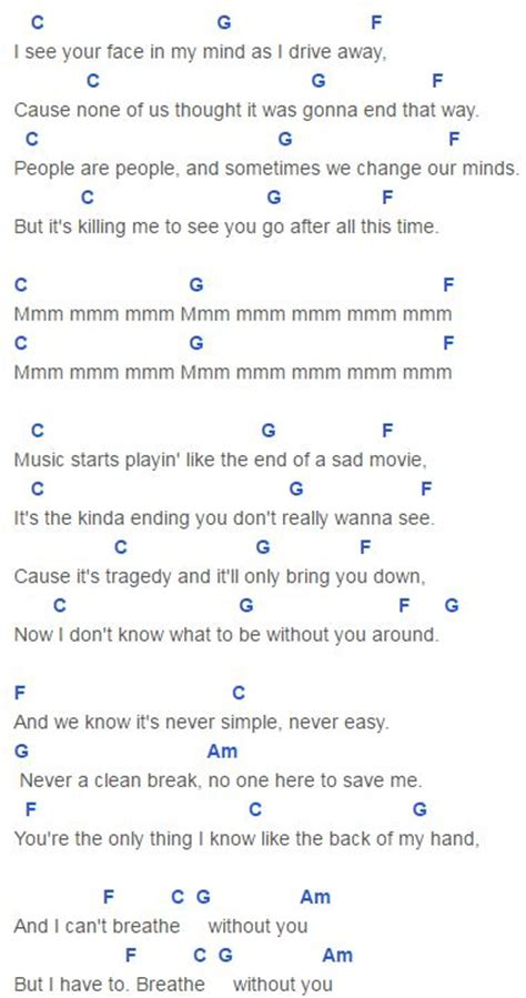 enchanted taylor swift lyrics with guitar chords 91 best taylor swift images on pinterest piano pianos