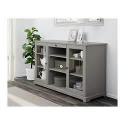 ikea white buffet liatorp sideboard grey 145x87 cm ikea