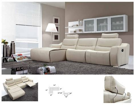 Furniture Living Room Sectionals by Living Room Sectionals 22 Modern And Stylish Sectional