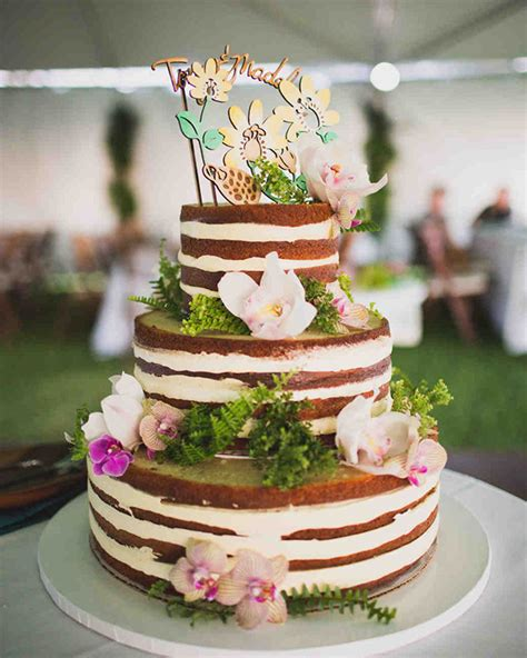 Tony Says Wedding Cake Will Be by Bakery Celebrations By Beverly Gannon