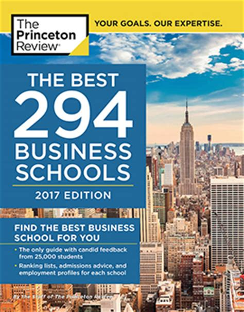 Loyola Maryland Mba Program by Loyola S Sellinger School Named To The Princeton Review S