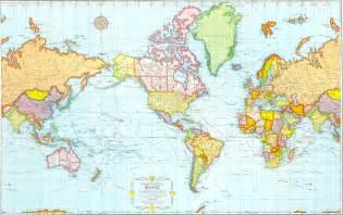 travel map travel map the path less chosen