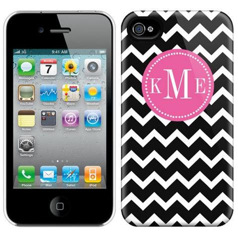 Mgramcases Gift Card - 21 best images about fav on pinterest samsung sweet 16 dresses and products