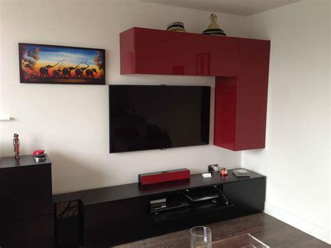 Under Kitchen Cabinet Tv Tv Gallery Master Av Services