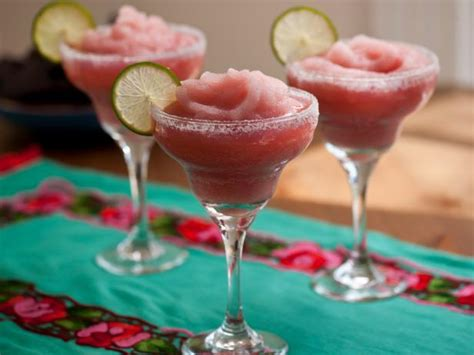 frozen pomegranate margarita pomegranate margaritas recipe florence food