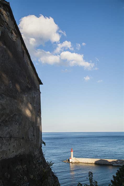 distanza bastia porto vecchio corsica nord da bastia ai luoghi imperdibili il mio