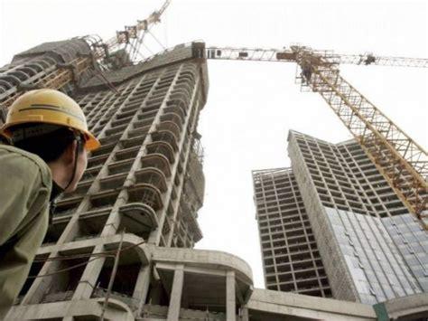 sueldo de un ingeniero civil ingenieros en peru cuanto gana un ingeniero civil dinero sueldo salario