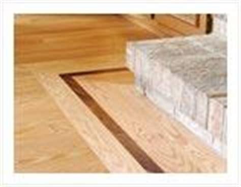 Laminate Floor Repair Simulated Wood Amp Stone Repair