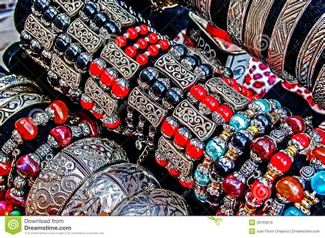 trinkets and trinkets and jewelry 5 royalty free stock image image