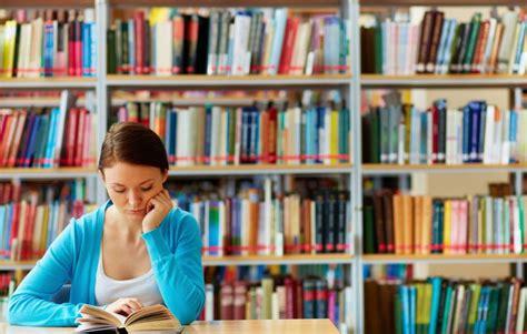 Isi Otak Mahasiswa pentingnya kebiasaan baca buku bagi mahasiswa wd udo 2015
