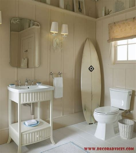 beach themed bathroom mirrors 54 best images about beach theme bathroom on pinterest