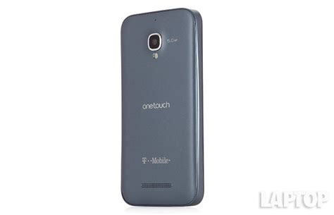 Hp Alcatel One Touch Fierce alcatel one touch fierce for t mobile review laptop