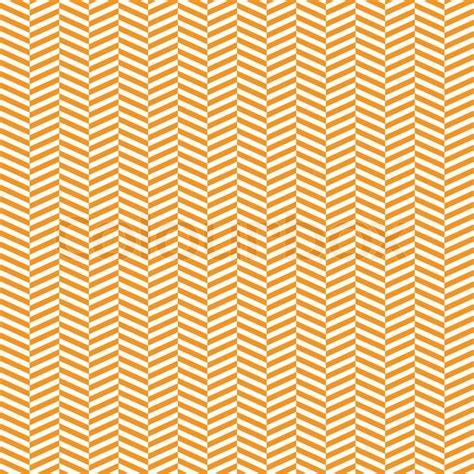 pattern zig zag background vector zig zag chevron pattern background vintage vector stock