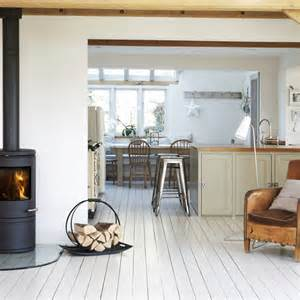 The 216 8 steel stove from mors 248 has been designed with the larger room