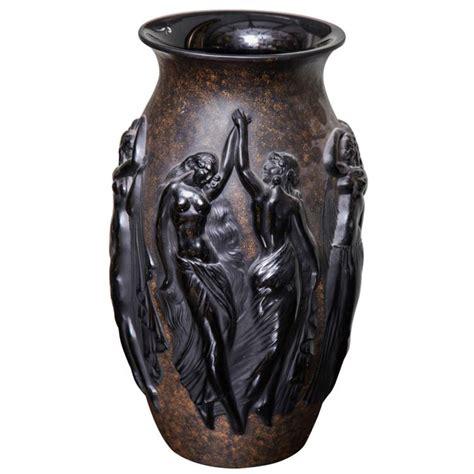 Deco Vase by Deco Vase By Sabino