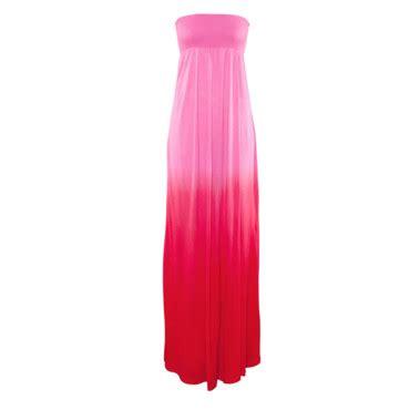 Robe Longue H M - mode 233 t 233 2012 je veux une robe longue la robe longue