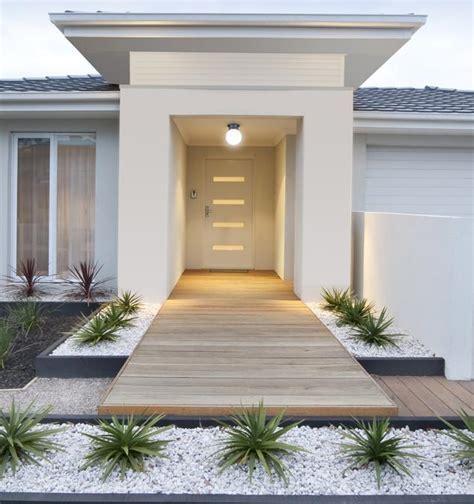 exterior flush mount light fixtures westinghouse one light flush mount exterior fixture