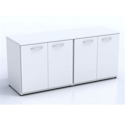 credenza unit executive credenza unit white executive storage two