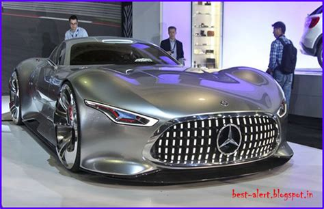 top car complete list of all the cars and best cars best