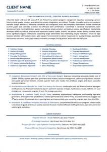 cv template melbourne costa sol real estate and business