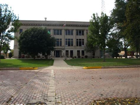 Ia Judicial Search Iowa Judicial Branch Autos Weblog